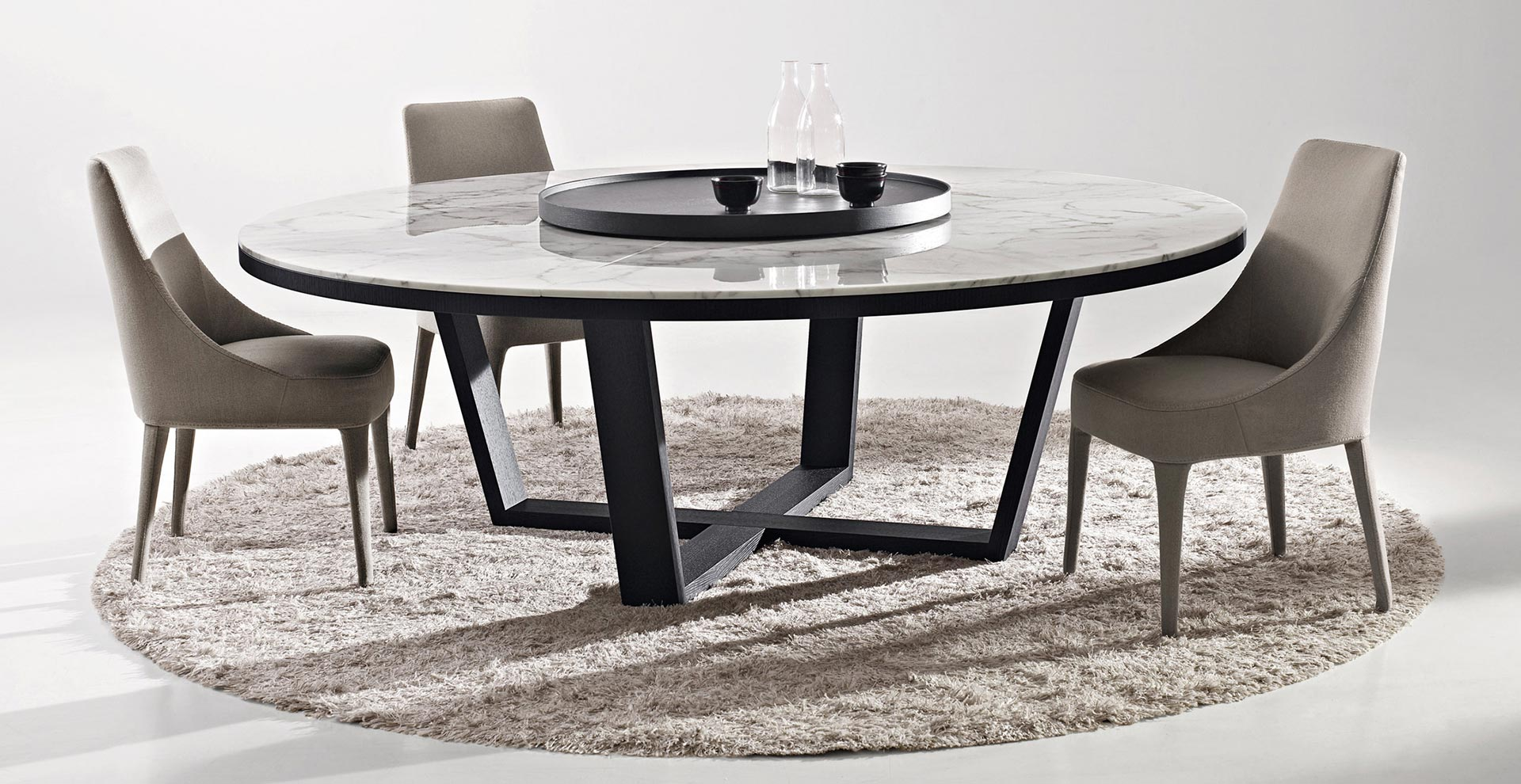 table Xilos Maxalto