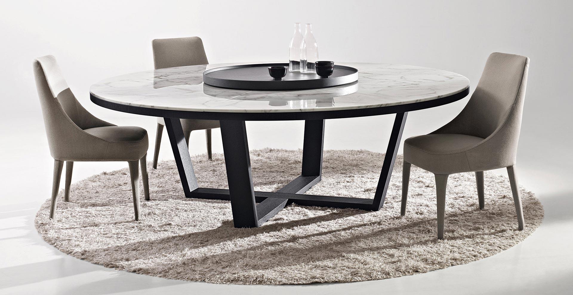 Table xilos maxalto tavolo xilos maxalto xilos maxalto for Php table design