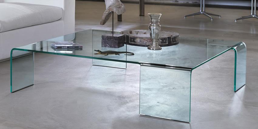 tavolini knoll international cassina vitra baxter. Black Bedroom Furniture Sets. Home Design Ideas