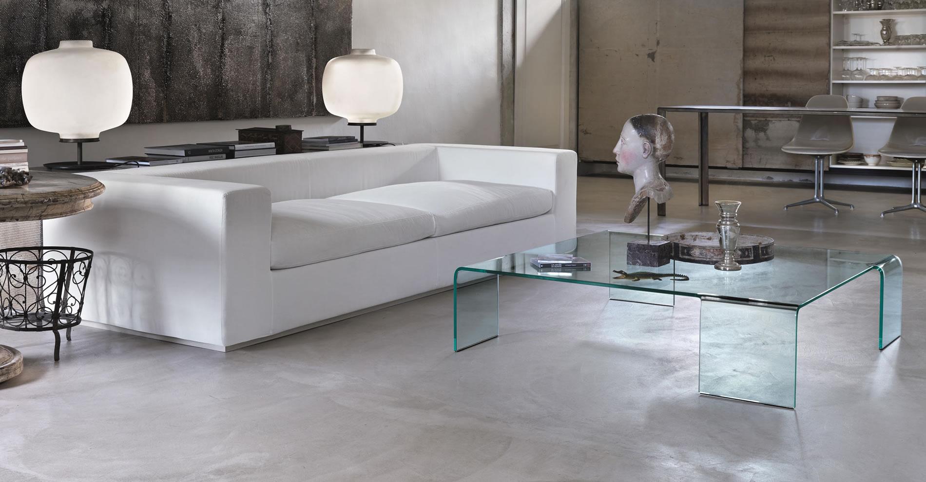 neutra fiam italia neutra fiam italia fiam italia. Black Bedroom Furniture Sets. Home Design Ideas