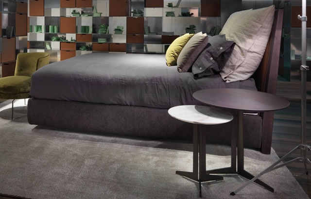 Cassina Knoll International Flexform Fiam Italia Maxalto