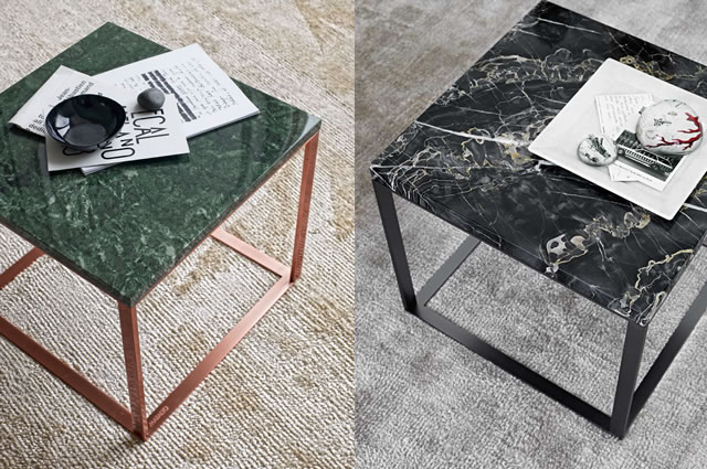 Tavolino Salotto Design Isamu Noguchi Tavolinetti Kreastore Di Bujac Alina