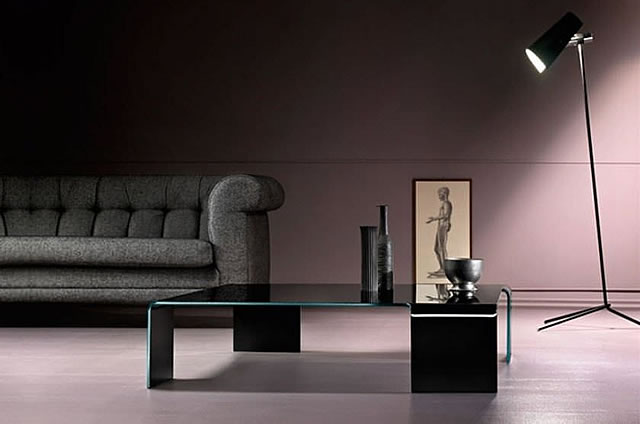 cassina knoll international flexform fiam italia maxalto. Black Bedroom Furniture Sets. Home Design Ideas