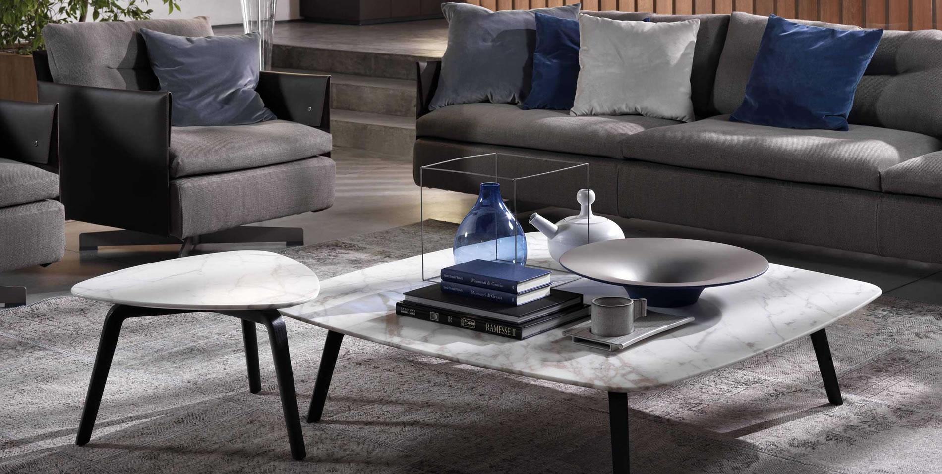 fiorile poltrona frau small table fiorile poltrona frau. Black Bedroom Furniture Sets. Home Design Ideas