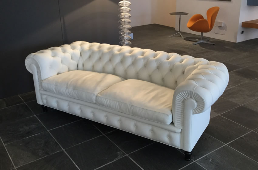Special offers gerosa design flexform cassina b b for Sofa 500 euro