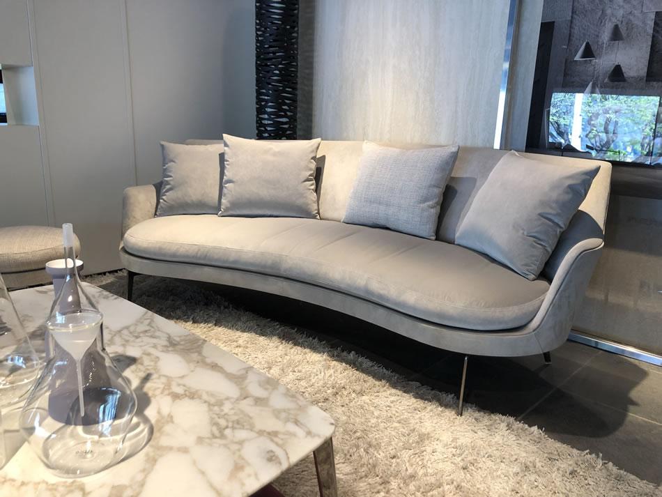 Promozioni Gerosa Design - Flexform Cassina B & B Italia Flou ...