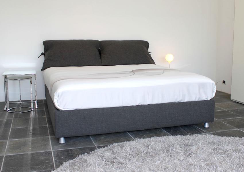 Promozioni gerosa design flexform cassina b b italia for Prezzo letto tadao flou