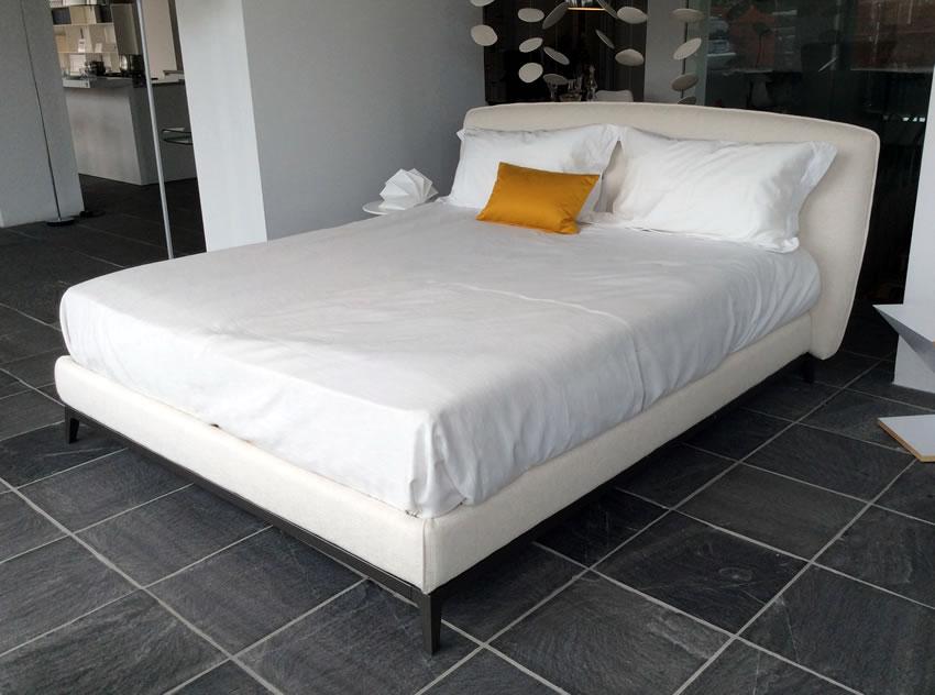 angebote gerosa design flexform cassina b b italia flou artemide groundpiece flexform vitra. Black Bedroom Furniture Sets. Home Design Ideas