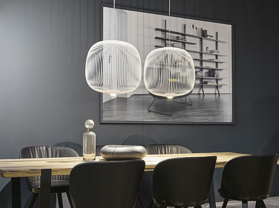 Spokes 2 Foscarini