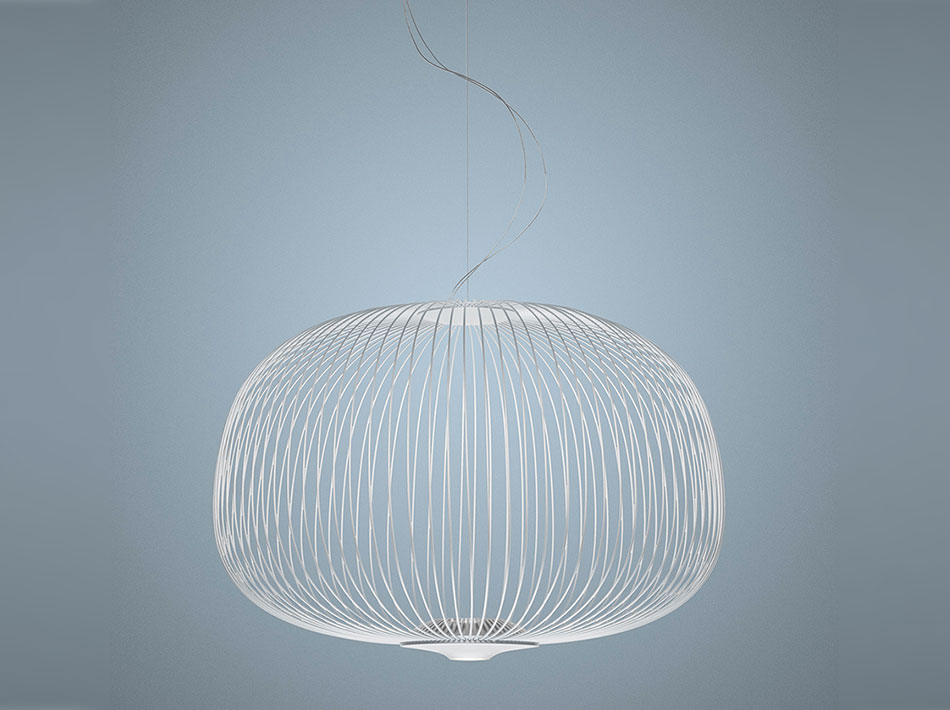 Spokes 3 Foscarini