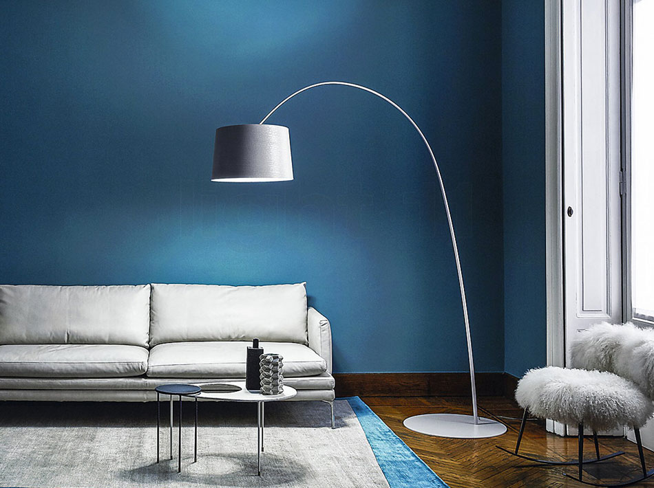 Twiggy Led Foscarini