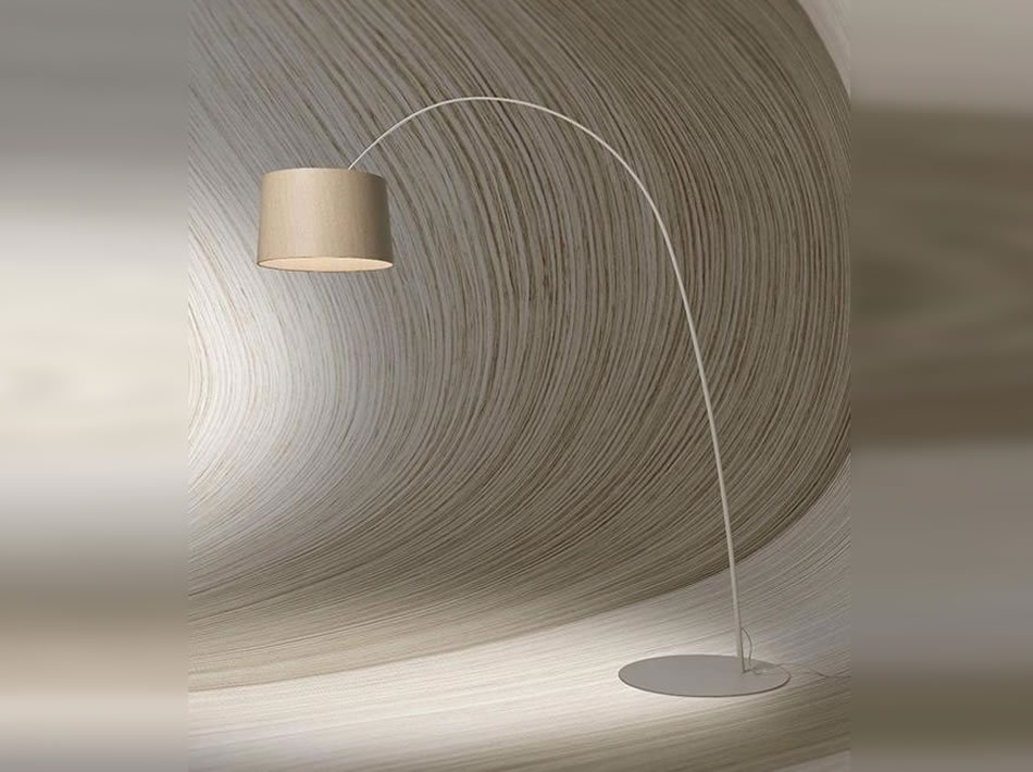 Twiggy Wood Foscarini