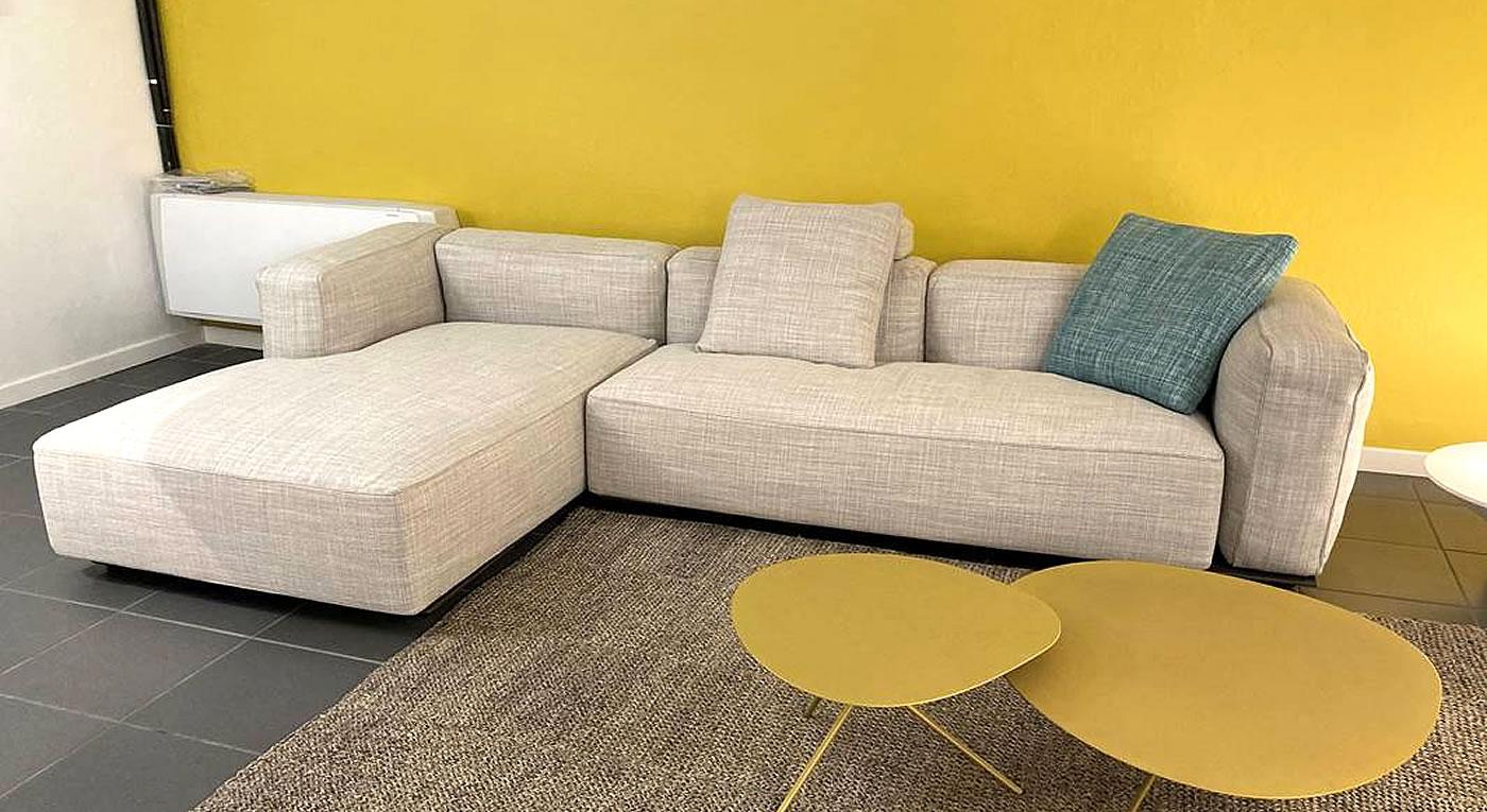 Special Offer Outdoor Sofa Hybrid B B Italia