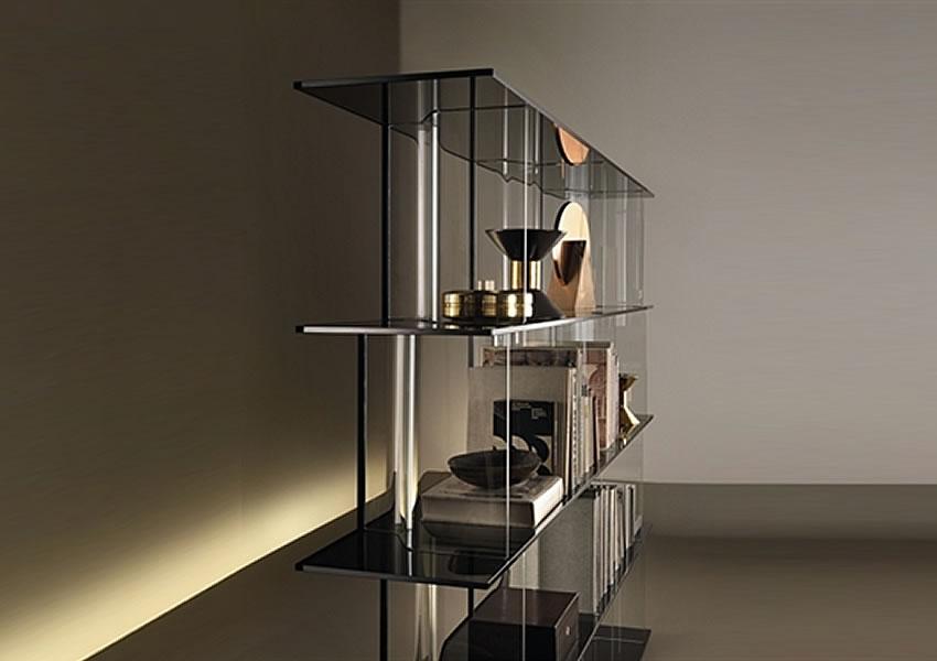 promozione libreria inori fiam italia. Black Bedroom Furniture Sets. Home Design Ideas
