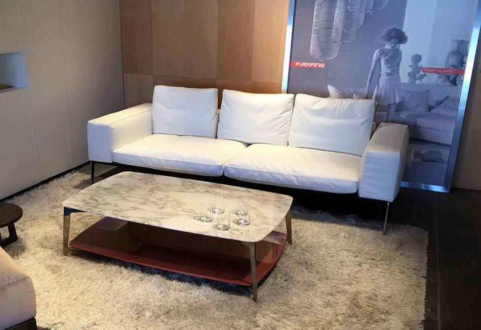 angebote sofa trendy sofas zum halben preisde with angebote sofa cool finest big sofa swing. Black Bedroom Furniture Sets. Home Design Ideas