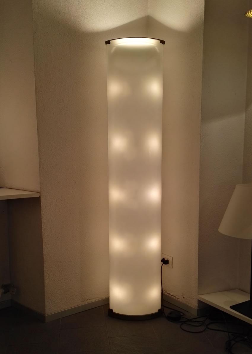 Special Offer Floor lamp - Pirellone Fontana Arte