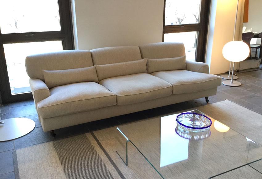 Promozione divano raffles de padova - Divano de padova usato ...